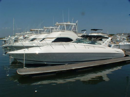Boats for Sale & Yachts Riviera M470 (Formerly KA Wellcraft Excalibur 47) 2007 Riviera Boats for Sale Wellcraft Boats for Sale