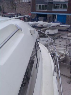 Boats for Sale & Yachts Rodman 810 2007 All Boats