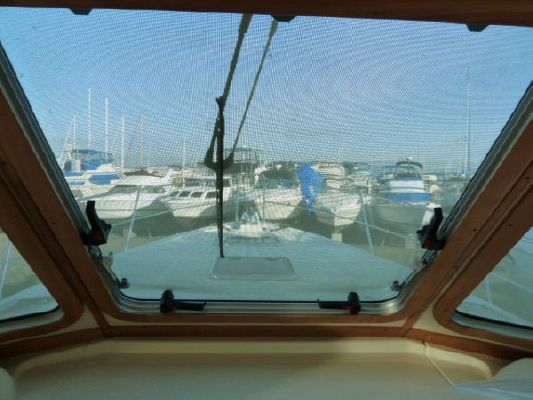 Boats for Sale & Yachts Sabre 38 Express 2007 All Boats
