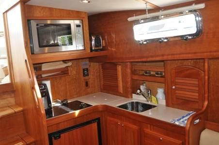 Boats for Sale & Yachts Sabre Hardtop Express 2007 All Boats