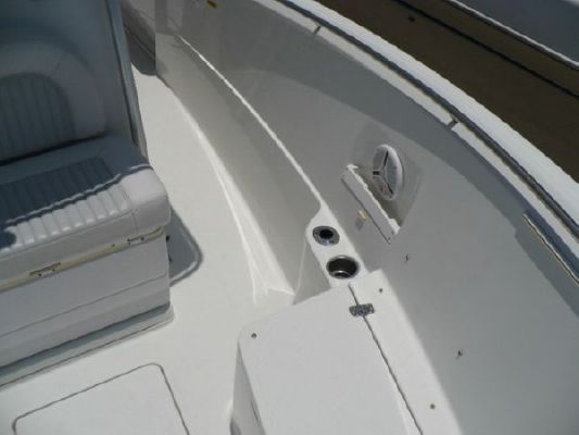 Boats for Sale & Yachts Sailfish 2660CC 2007 All Boats