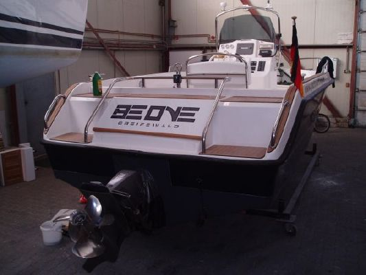 Boats for Sale & Yachts Chartplotter Raymarin C 70 Max - 2007 All Boats