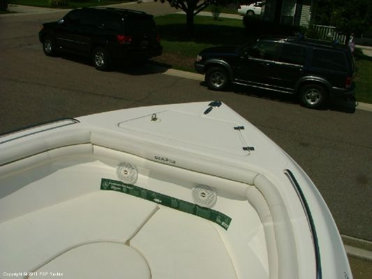 Boats for Sale & Yachts Sea Fox 216DC Dual Console 2007 All Boats