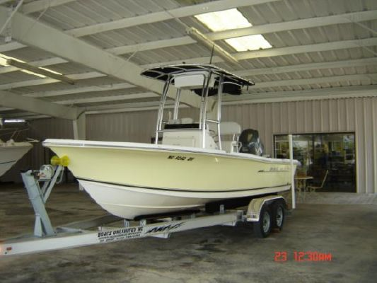 Boats for Sale & Yachts Sea Hunt BX 21 T 2007 All Boats Sea Hunt Boats for Sale