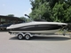 Boats for Sale & Yachts Sea Ray 230 SELECT 2007 Sea Ray Boats for Sale