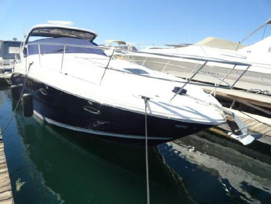 Boats for Sale & Yachts Sea Ray 38 Sundancer 2007 Sea Ray Boats for Sale