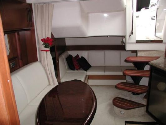 Boats for Sale & Yachts Sea Ray 380 Sundancer 2007 Sea Ray Boats for Sale
