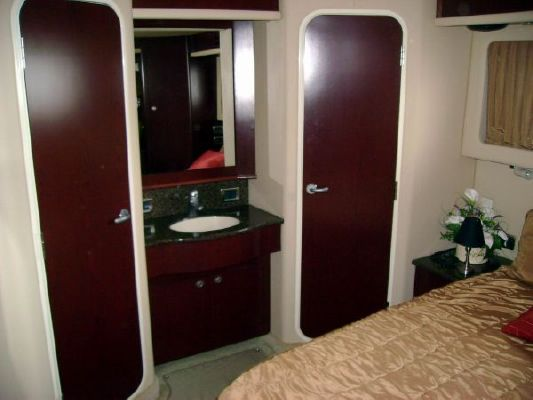 Boats for Sale & Yachts Sea Ray 40 Motor Yacht MUST SELL MAKE OFFERS 2007 Sea Ray Boats for Sale