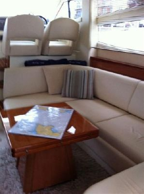 Boats for Sale & Yachts Sealine F42 2007 All Boats
