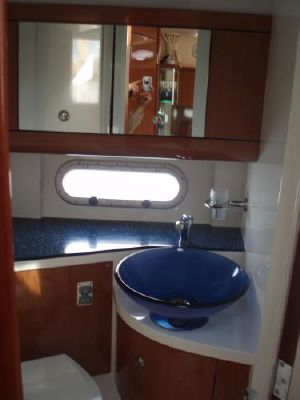 Sealine S38 2007 All Boats