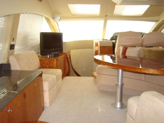 Boats for Sale & Yachts Sealine T 50 2007 All Boats