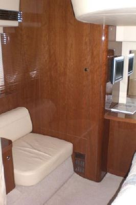 Boats for Sale & Yachts Sealine T50 **** JUST REDUCED! **** 2007 All Boats
