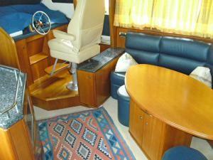 SeaRanger 50 2007 Ranger Boats for Sale