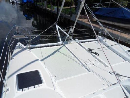 Boats for Sale & Yachts Seawind Catamarans 1000XL 2007 Catamaran Boats for Sale
