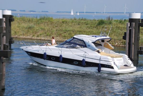 Boats for Sale & Yachts Sessa C 42 2007 All Boats