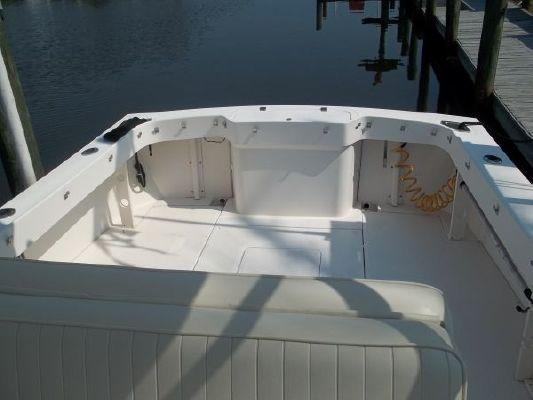 Boats for Sale & Yachts Shamrock 220 Predator 2007 Motor Boats