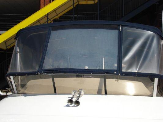 Silverton 38 Sport Bridge 2007 All Boats