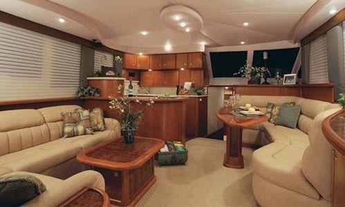 Boats for Sale & Yachts Silverton Convertible 2007 All Boats Convertible Boats