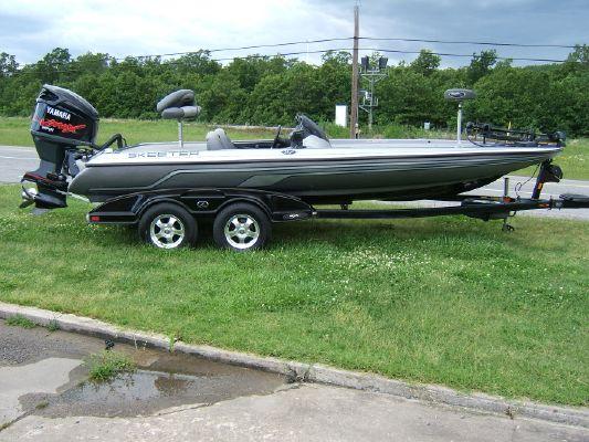 Boats for Sale & Yachts Skeeter 21 i 2007 Skeeter Boats for Sale