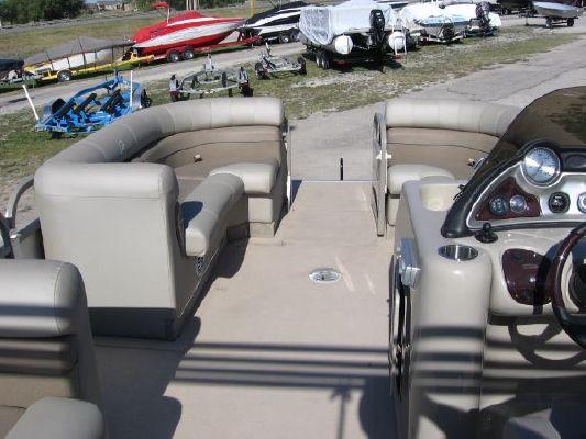 Boats for Sale & Yachts Starcraft 216 Pontoon 2007 Pontoon Boats for Sale