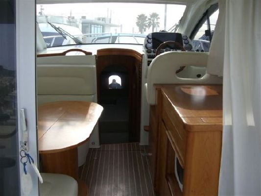 Starfisher 30 Cruiser Fly 2007 All Boats