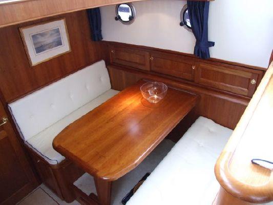 Stevens 1200 Vlet 2007 All Boats