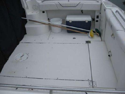 Boats for Sale & Yachts Striper 2901 Alaskan W/A 2007 Seaswirl Striper for Sale