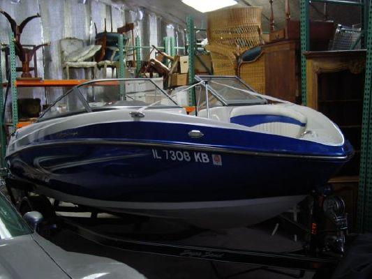 Sugar Sand Mirage LX 2007 Sailboats for Sale