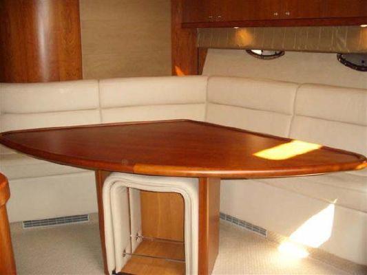 Boats for Sale & Yachts Sunseeker Portofino 53 MK II 2007 Motor Boats Sunseeker Yachts