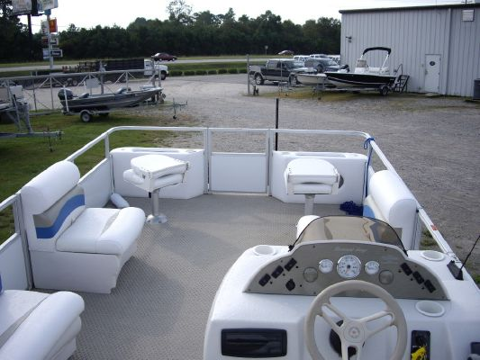 Boats for Sale & Yachts Sunset Bay 210 Fish Silver 2007 All Boats