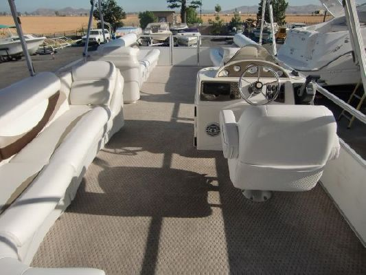 Boats for Sale & Yachts Sunset Bay 250 Cruz Gold 2007 All Boats
