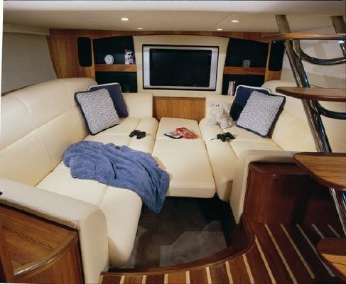 Boats for Sale & Yachts Tiara 3900 Sovran 2007 All Boats