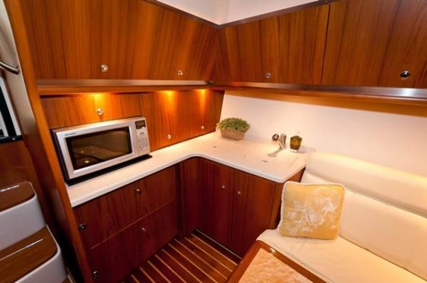 Boats for Sale & Yachts Tiara 42 Open Tournament Edition 2007 All Boats