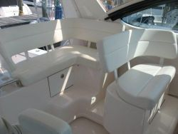 Boats for Sale & Yachts Tiara 4200 Open 2007 All Boats