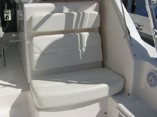 Tiara Express 2007 All Boats