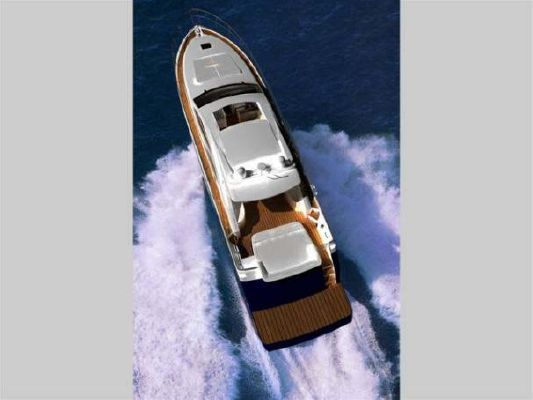 Uniesse 70 Sport 2007 All Boats