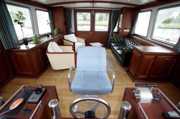 Velder 75 2007 All Boats