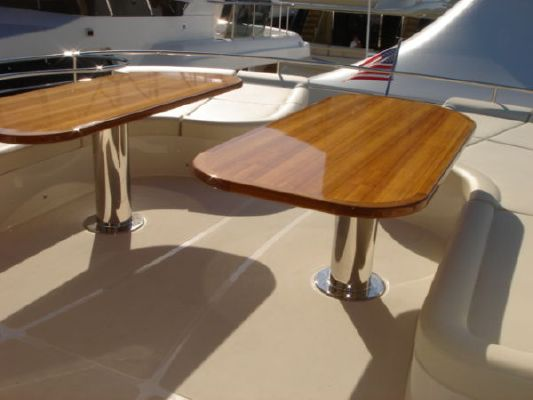 Boats for Sale & Yachts VG Catamaran Luxury Cat 2007 Catamaran Boats for Sale