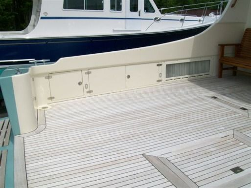 Boats for Sale & Yachts Wesmac Cruiser 2007 All Boats
