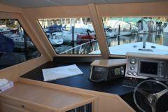 West Coast Custom Yachts 2007 All Boats