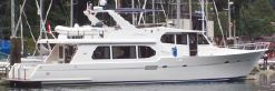 Westcoast pilothouse 2007 Pilothouse Boats for Sale