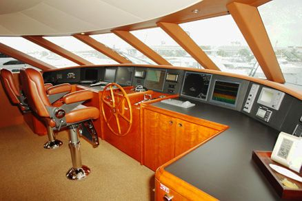 Westport Tri 2007 Sailboats for Sale