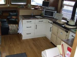 Boats for Sale & Yachts Wide Beam with mooring 2007 All Boats