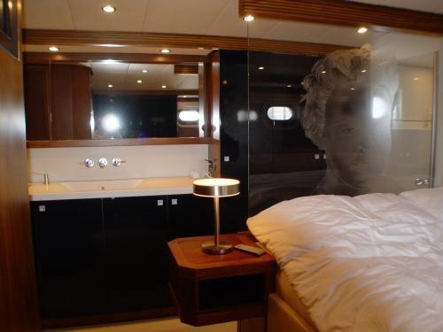 Wim van der Valk Continental 2007 All Boats