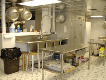 Winston Luxury Passenger Vessel 2007 All Boats