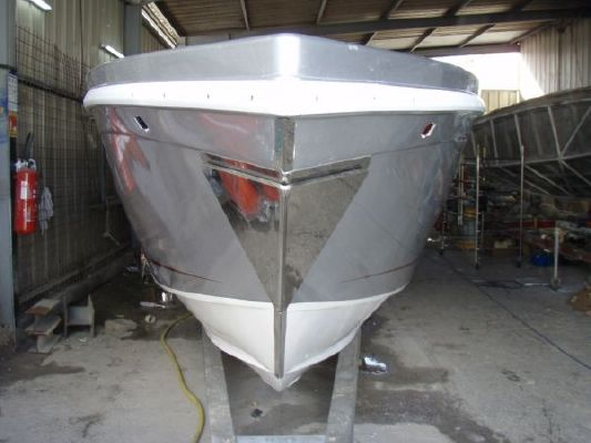 Boats for Sale & Yachts Xtrem Marine 2007 All Boats