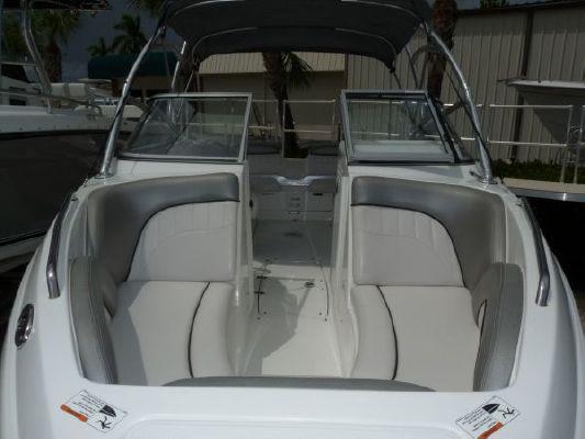 Boats for Sale & Yachts Yamaha AR230 High Output 2007 Ski Boat for Sale