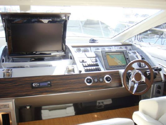 Boats for Sale & Yachts Absolute 52 2008 All Boats