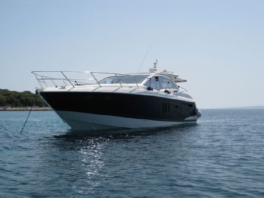 Boats for Sale & Yachts Absolute 52 HT 2008 All Boats