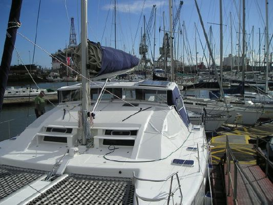 Boats for Sale & Yachts Admiral 2008 All Boats